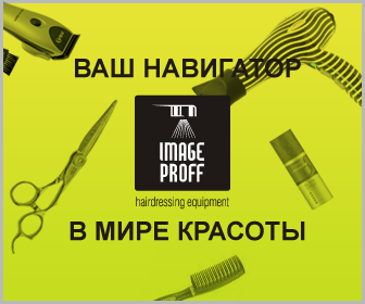 www.hairdress.ru